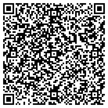 QR-код с контактной информацией организации ТОО Sidex Computers