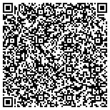 QR-код с контактной информацией организации KazCargoTrade (КазКаргоТрэйд), ТОО