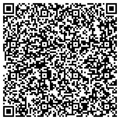 QR-код с контактной информацией организации Rrc Kazakhstan (Ррс Казахстан), ТОО