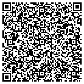 QR-код с контактной информацией организации OTC Ltd (ОТС лтд), ТОО