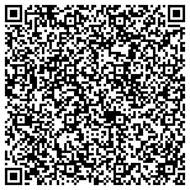 QR-код с контактной информацией организации Tynys Trade (Тыныс Трэйд), ТОО