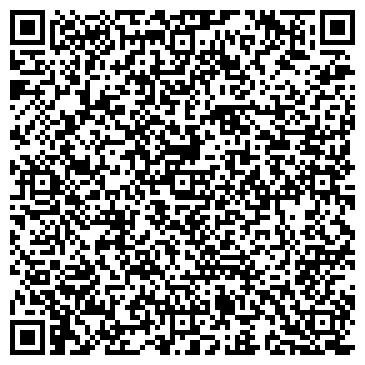 QR-код с контактной информацией организации Grand IT Consulting, Компания