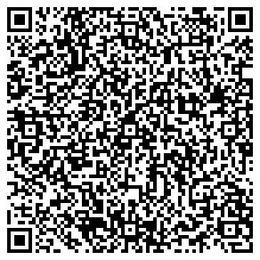 QR-код с контактной информацией организации ITCS Group (Ай Ти Си Эс Груп), ТОО