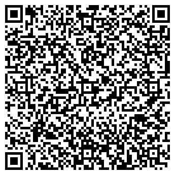 QR-код с контактной информацией организации Комэл ЛТД, Компания