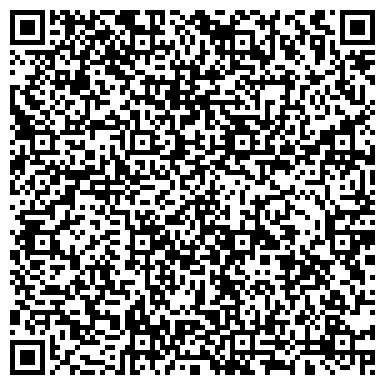 QR-код с контактной информацией организации New system information technologes group LTD, ТОО