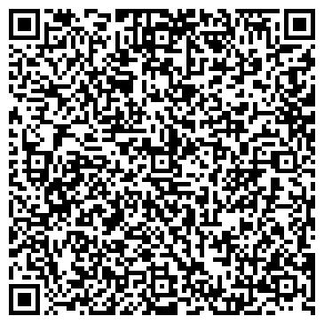 QR-код с контактной информацией организации Imanali (Иманали), ТОО