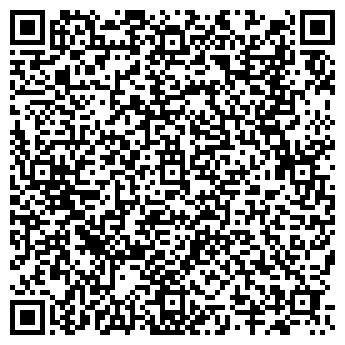 QR-код с контактной информацией организации Bsd Telecom, TOO