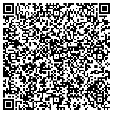 QR-код с контактной информацией организации ВТИ, ОАО