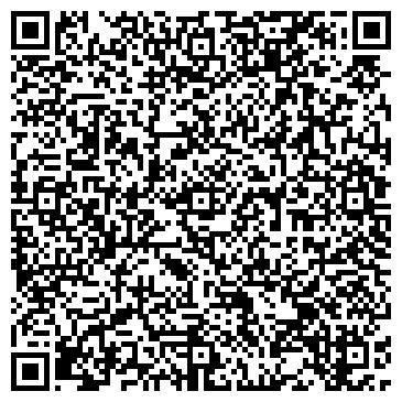 QR-код с контактной информацией организации TerraLink (ТерраЛинк), ТОО
