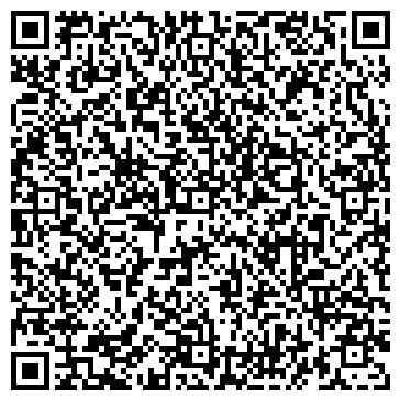 QR-код с контактной информацией организации Плюсмикро ТД, ТОО
