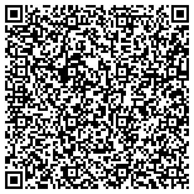 QR-код с контактной информацией организации Семей Компьютерс, ТОО