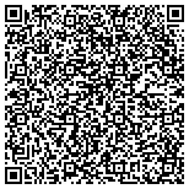 QR-код с контактной информацией организации Севен Лайнс (Seven Lines), ТОО