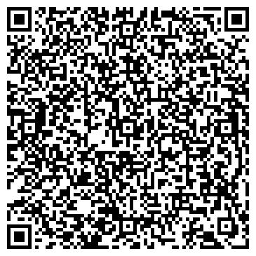 QR-код с контактной информацией организации Konser Systems , ТОО, Интернет-магазин