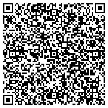 QR-код с контактной информацией организации БИТЕЛЕКОМ ПСТК, СЕМИПАЛАТИНСКИЙ ФИЛИАЛ