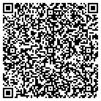 QR-код с контактной информацией организации ПЛАТНИРОВСКОЕ, ЗАО
