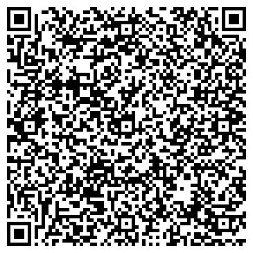 QR-код с контактной информацией организации Марвел-Дистрибуция, Компания