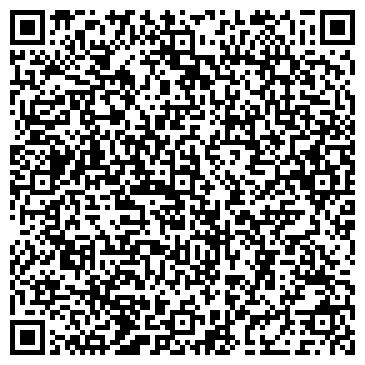 QR-код с контактной информацией организации TonerOK (ТонерОК), ТОО