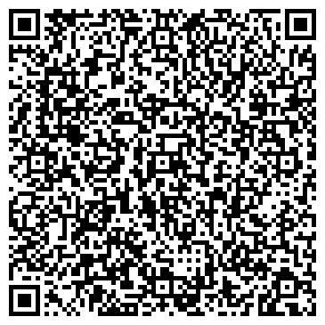 QR-код с контактной информацией организации Спамер, ТОО