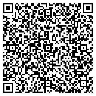 QR-код с контактной информацией организации САТЕЛИТ, ТОО