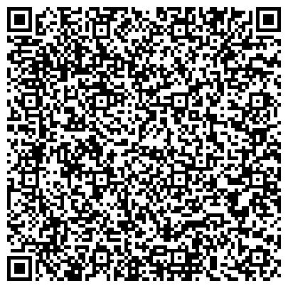 QR-код с контактной информацией организации 1Tech - Мухамбетжанов (1Тех - Мухамбетжанов), ИП