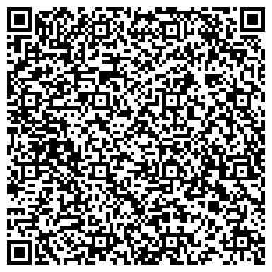QR-код с контактной информацией организации Fora Trade (Фора трейд), ТОО