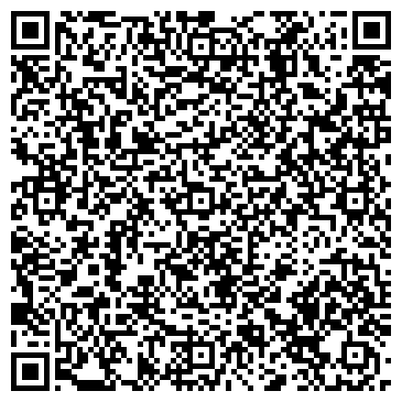 QR-код с контактной информацией организации Button (Баттон), TOO
