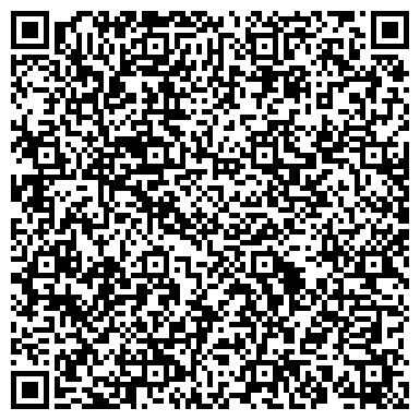 QR-код с контактной информацией организации Pronto Central Asia (Пронто Централ Азия), ТОО