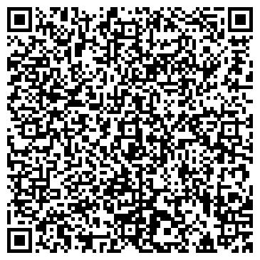 QR-код с контактной информацией организации МБУ «МФЦ КОРЕНОВСКИЙ РАЙОН»