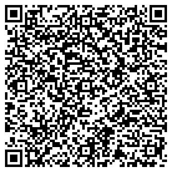 QR-код с контактной информацией организации Not (Нот), ТОО