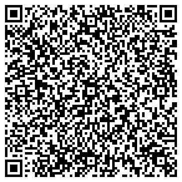QR-код с контактной информацией организации Винита Систем Алматы, ТОО