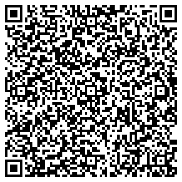 QR-код с контактной информацией организации ITC (АйТиСи) Астана, ТОО