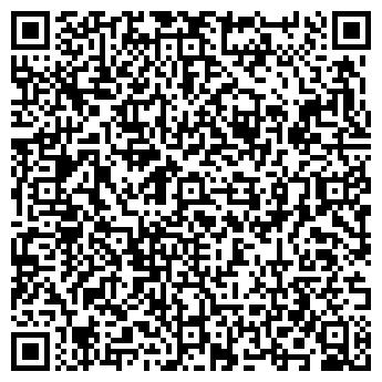 QR-код с контактной информацией организации АК-ФА Сервис, ТОО