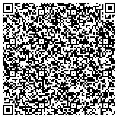 QR-код с контактной информацией организации Multiple Power (Мультиплай Пауэр), ТОО