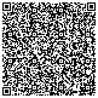 QR-код с контактной информацией организации М-Компьютерс (M-Computers), Компания