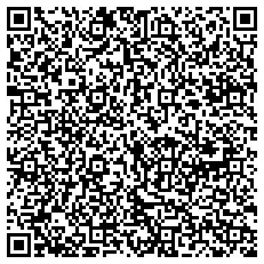 QR-код с контактной информацией организации Mobitec Computers (Мобитек Компьютерс),ТОО