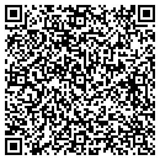 QR-код с контактной информацией организации Мирекс (Mirex), Компания