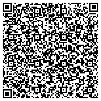 QR-код с контактной информацией организации KupiSam (КупиСам), интернет-магазин