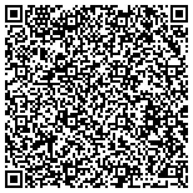 QR-код с контактной информацией организации Триада-С, ТОО