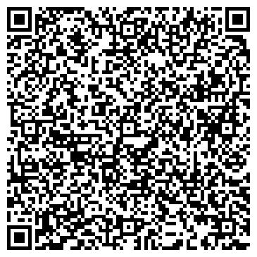 QR-код с контактной информацией организации АГРОПРОМЫШЛЕННОЕ ЗАО ИМ. ЛЕНИНА