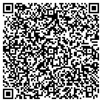QR-код с контактной информацией организации Shtrin (Штрин), ТОО