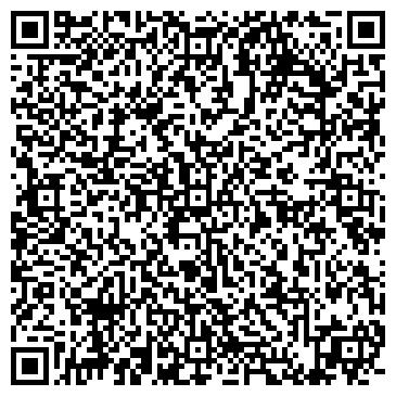 QR-код с контактной информацией организации ТПК ЭТАЛ, ТОО
