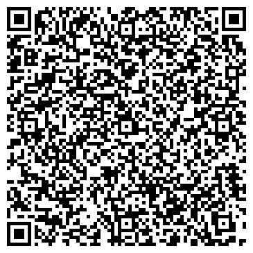 QR-код с контактной информацией организации IPC2U (АйПиСиТуЮ), ТОО