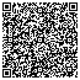 QR-код с контактной информацией организации Стелз, ТОО