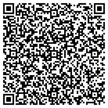 QR-код с контактной информацией организации КАПИТЕЛЬ-1 ФИРМА, ООО