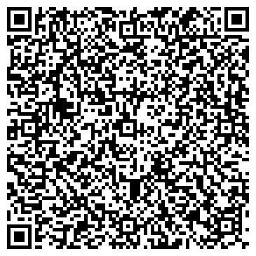 QR-код с контактной информацией организации Doc Co LTD (Док Ко ЛТД), ТОО
