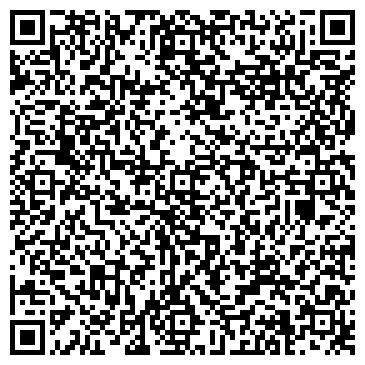 QR-код с контактной информацией организации Вип-А ЛТД, ТОО