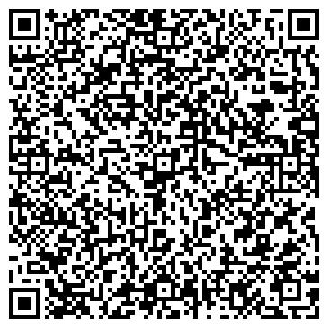 QR-код с контактной информацией организации Real Technology (Реал Текнолоджи), ИП