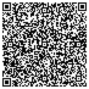 QR-код с контактной информацией организации Фортуна лтд, ТОО