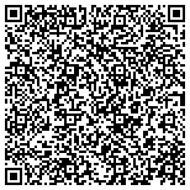 QR-код с контактной информацией организации Glotur Production (Глоутур Продакшн), ТОО