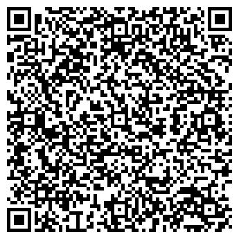QR-код с контактной информацией организации КопиРинг, ТОО